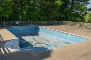 Pool Repair Services